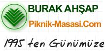 [Resim: 9478653-8674774-logo.png]